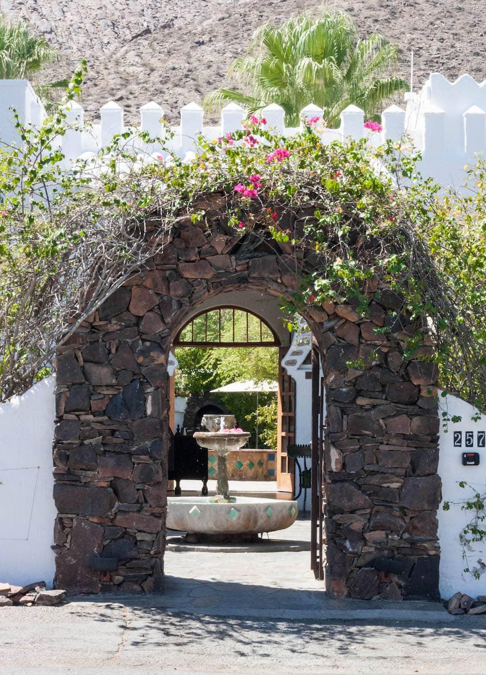 Korakia Pensione, Palm Springs- Should You Stay? (1 of 1)-3