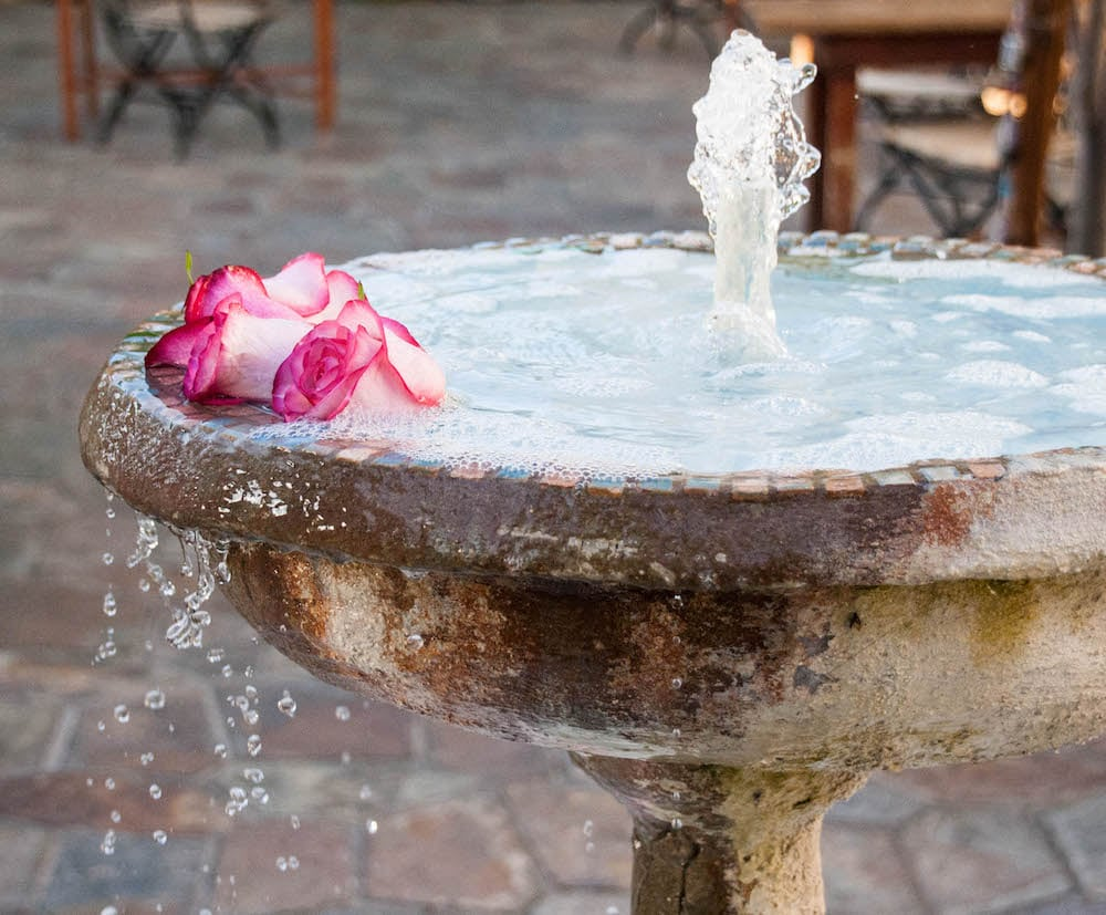 Korakia Pensione, Palm Springs- Should You Stay? (1 of 1)-4