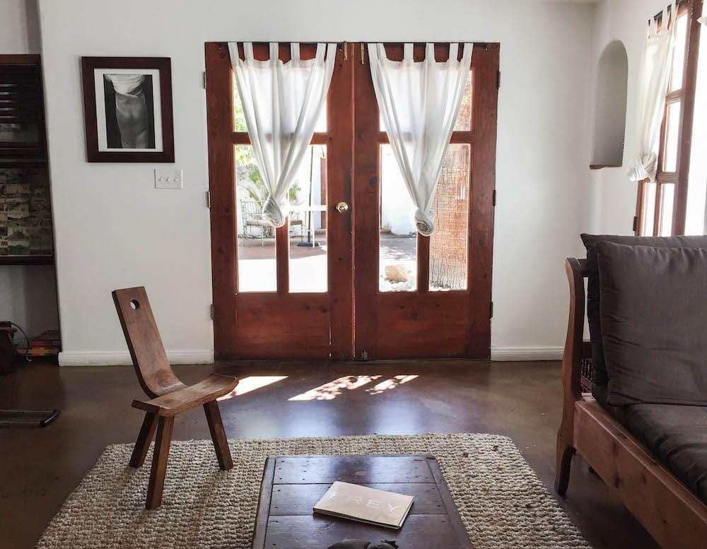 Korakia Pensione, Palm Springs- Should You Stay? (1 of 1)-6