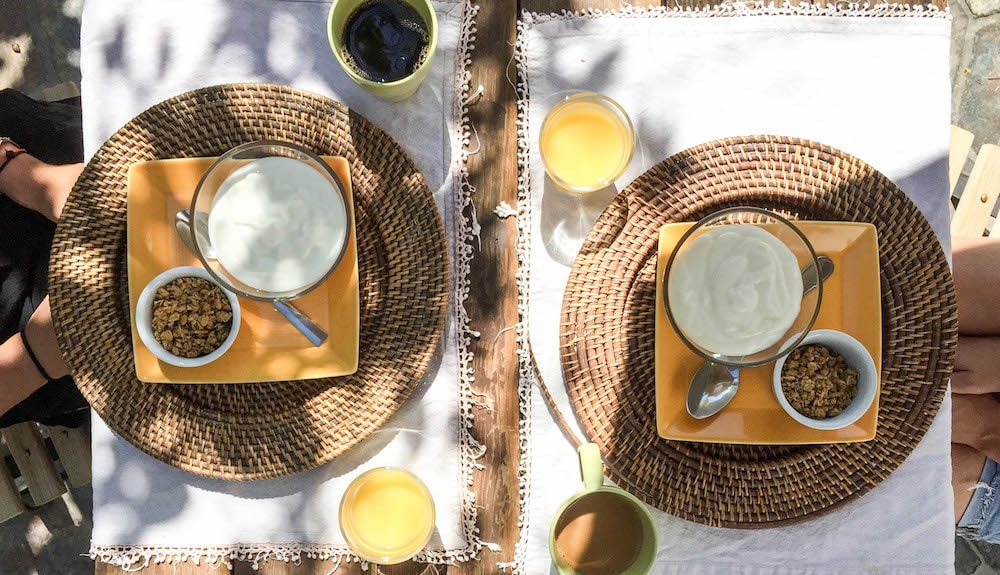 Korakia Pensione, Palm Springs- Should You Stay? (1 of 1)-7
