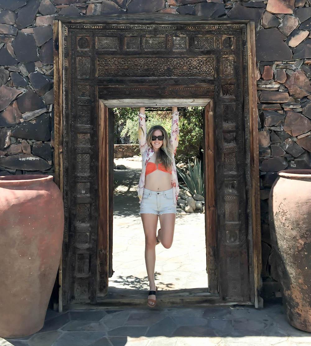 Korakia Pensione, Palm Springs- Should You Stay? (1 of 1)-8