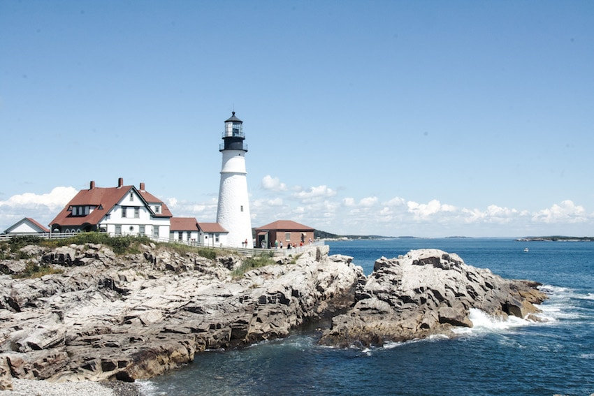 15 Reasons to Visit Portland, Maine Now (1 of 1)-2