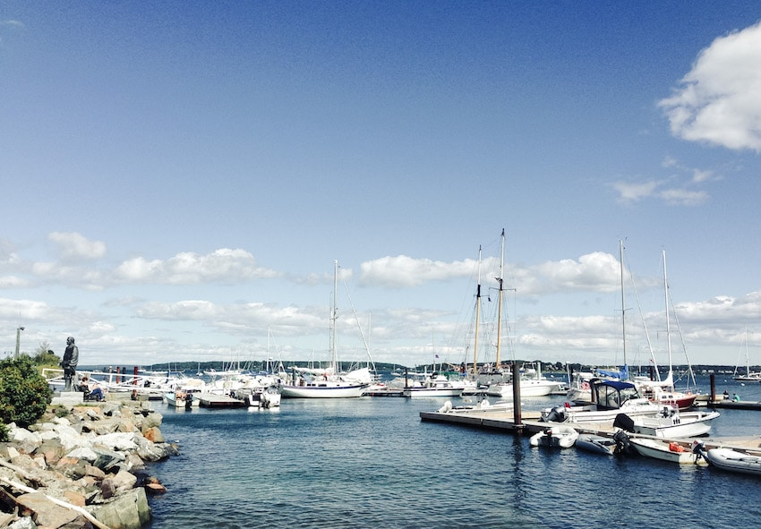 15 Reasons to Vist Portland, Maine Now (1 of 1)-11