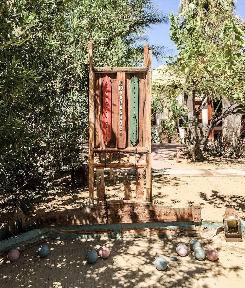 Korakia Pensione, Palm Springs- Should You Stay? (1 of 1)-10