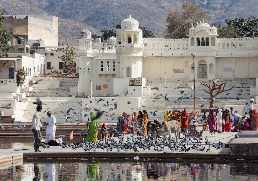 Image result for Things You Should Know Before You Travel to India