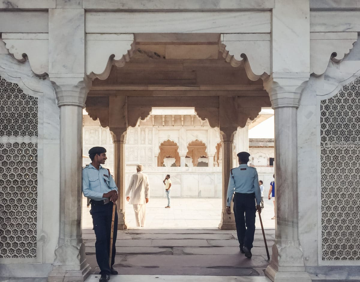 Tips to Know Before Traveling to North India (18 of 19)