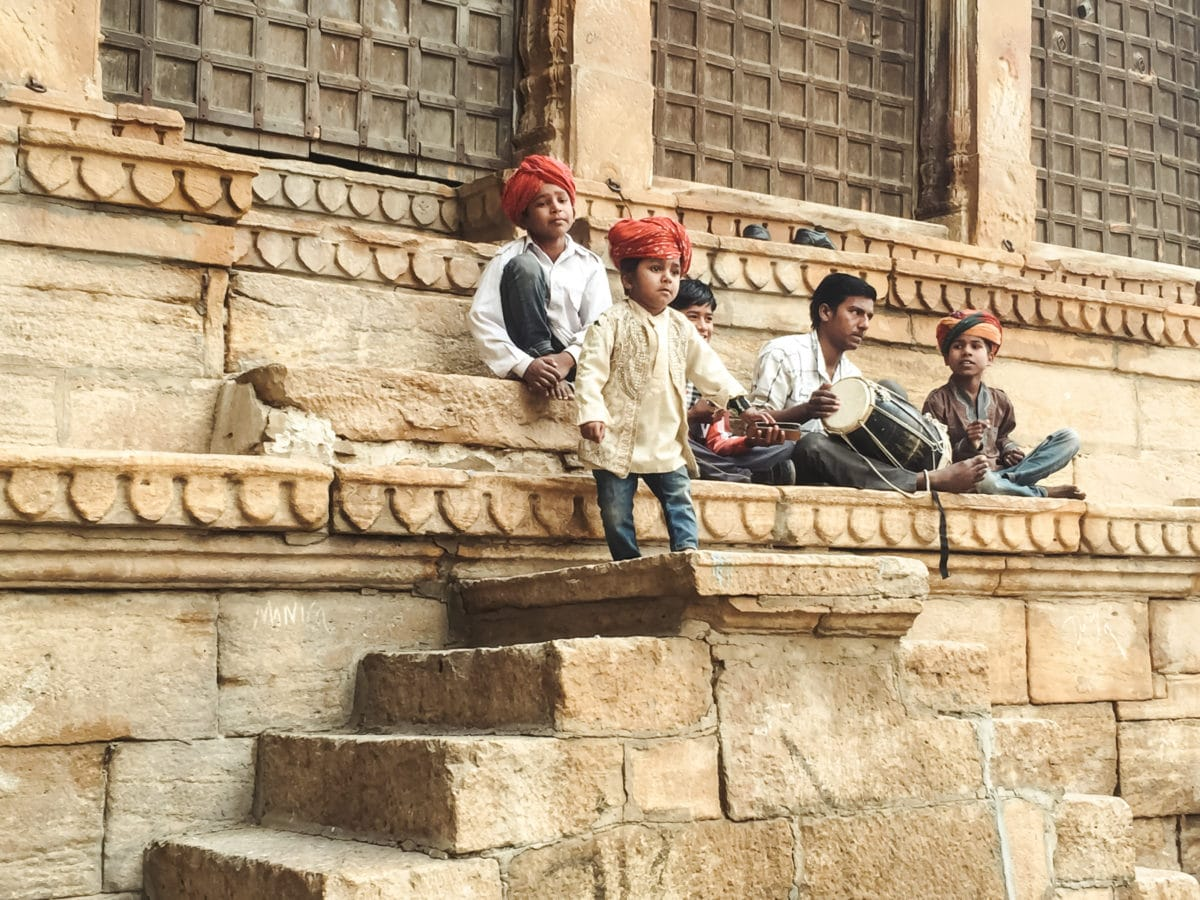 Tips to Know Before Traveling to North India (4 of 19)