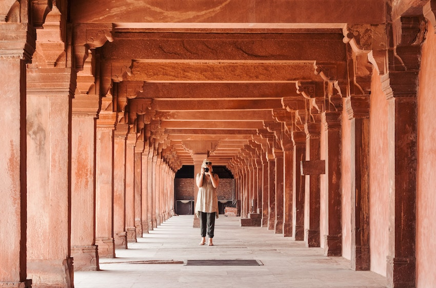 What You Need to Know Before Traveling to North India (17 of 19)