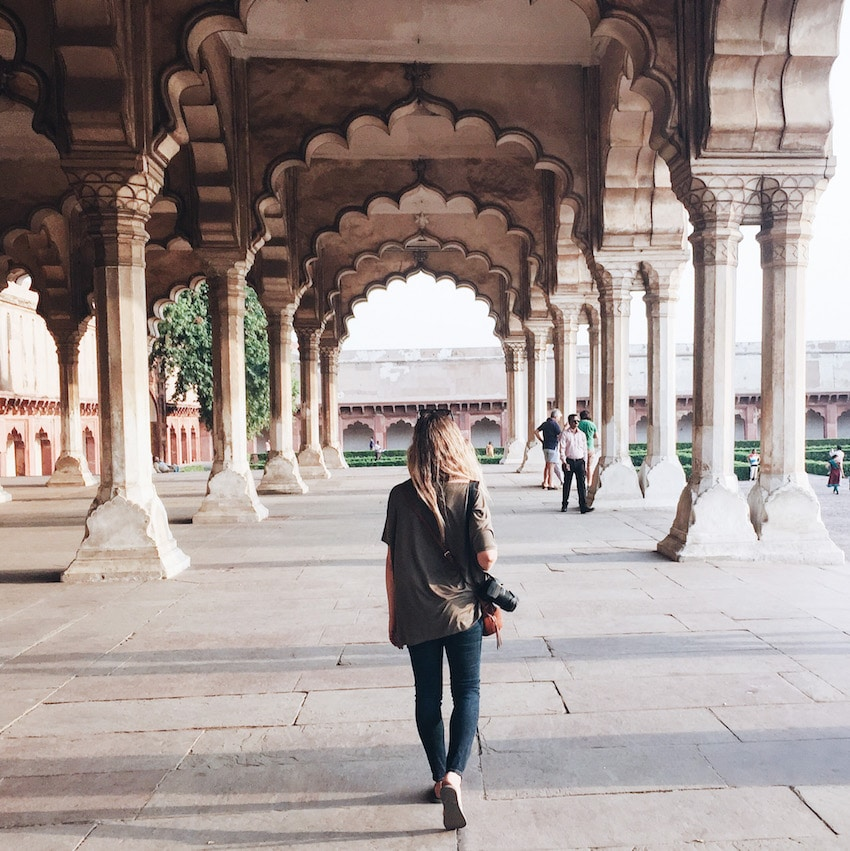 An India Bucket List for Photographers (1 of 1)-12