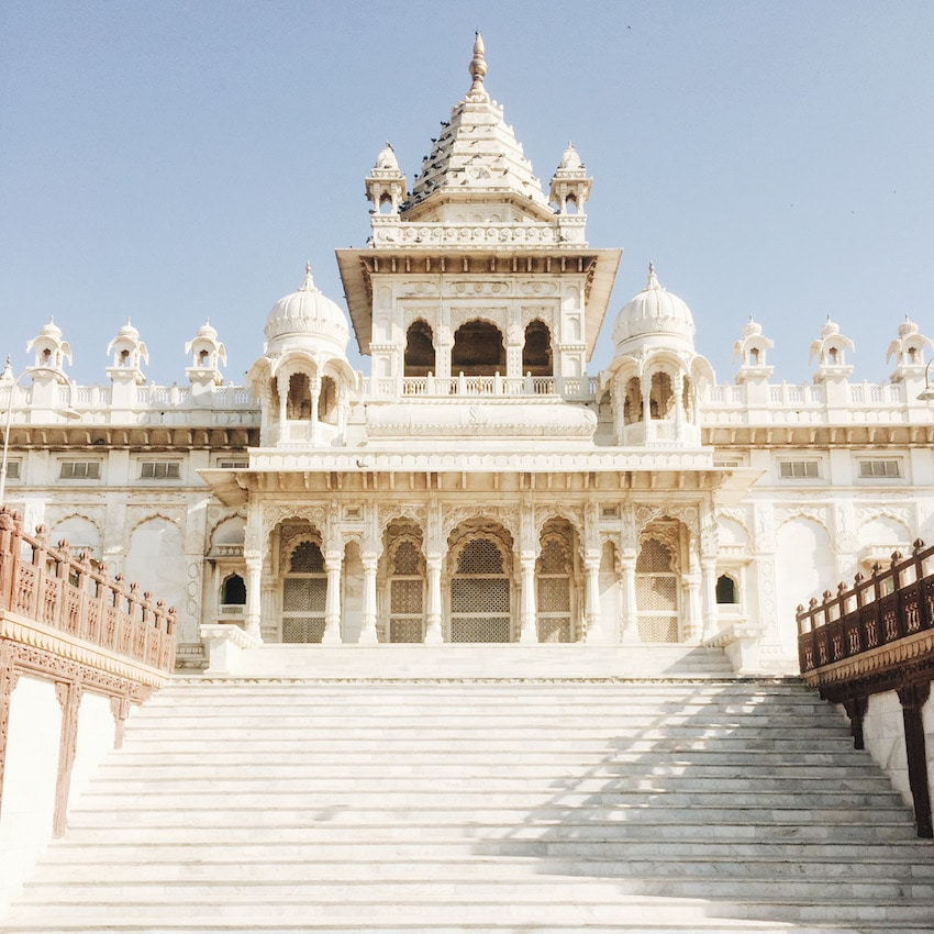 An India Bucket List for Photographers (1 of 1)-4