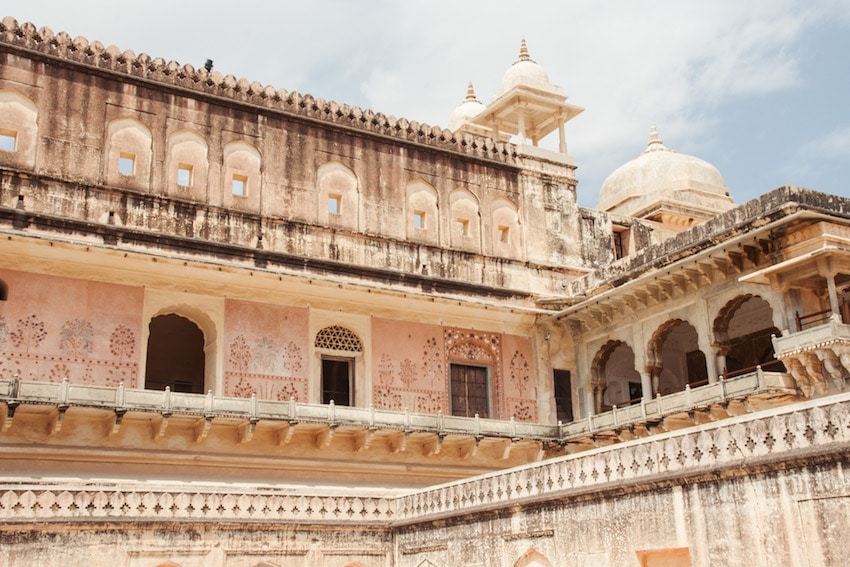 An India Bucket List for Photographers (1 of 1)-5