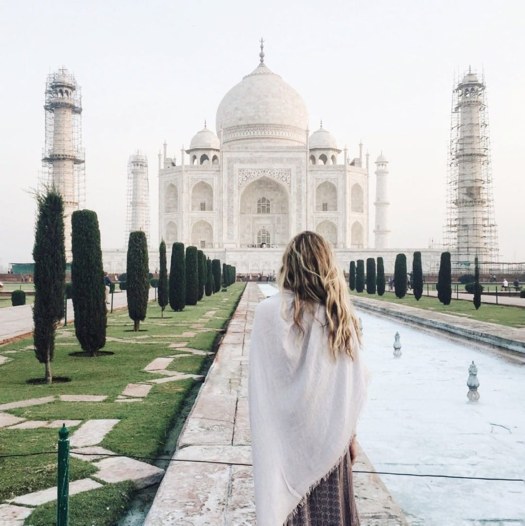 An India Bucket List for Photographers   Live Like It's the Weekend