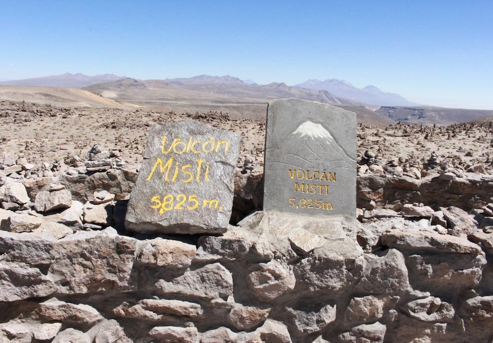 salinas-y-aguada-blanca-national-reserve-1-of-1-2