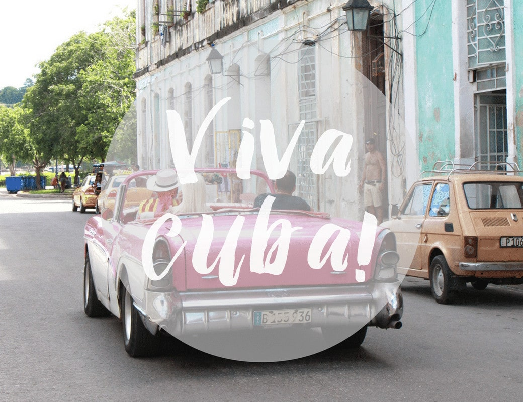Cuban salsa playlist