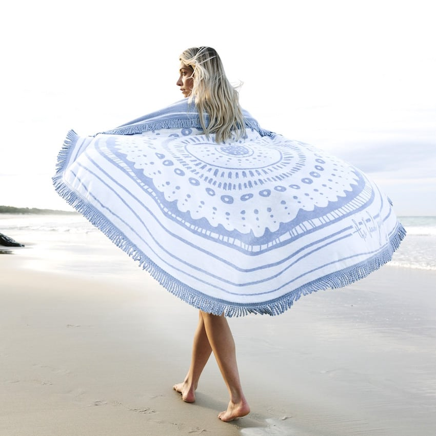 33 Gift Ideas Stylish Female Travelers Will Love