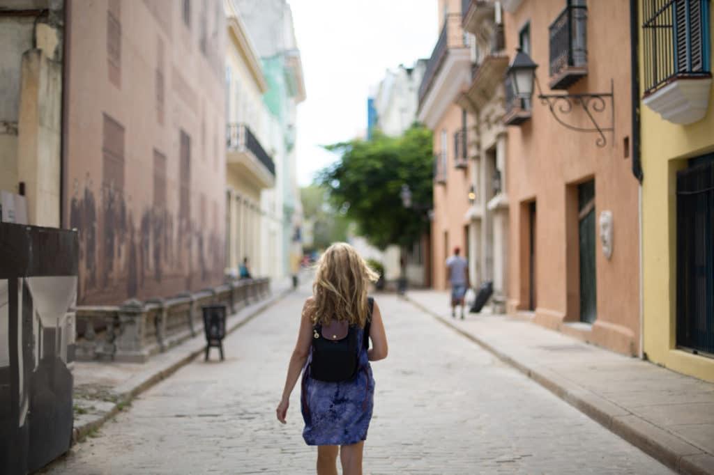 7 Day Cuba Itinerary