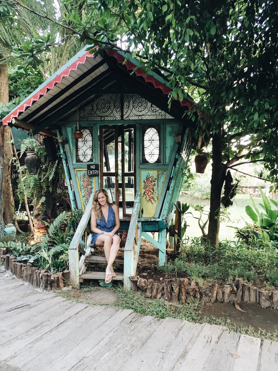 My Top Travel Moments of 2016