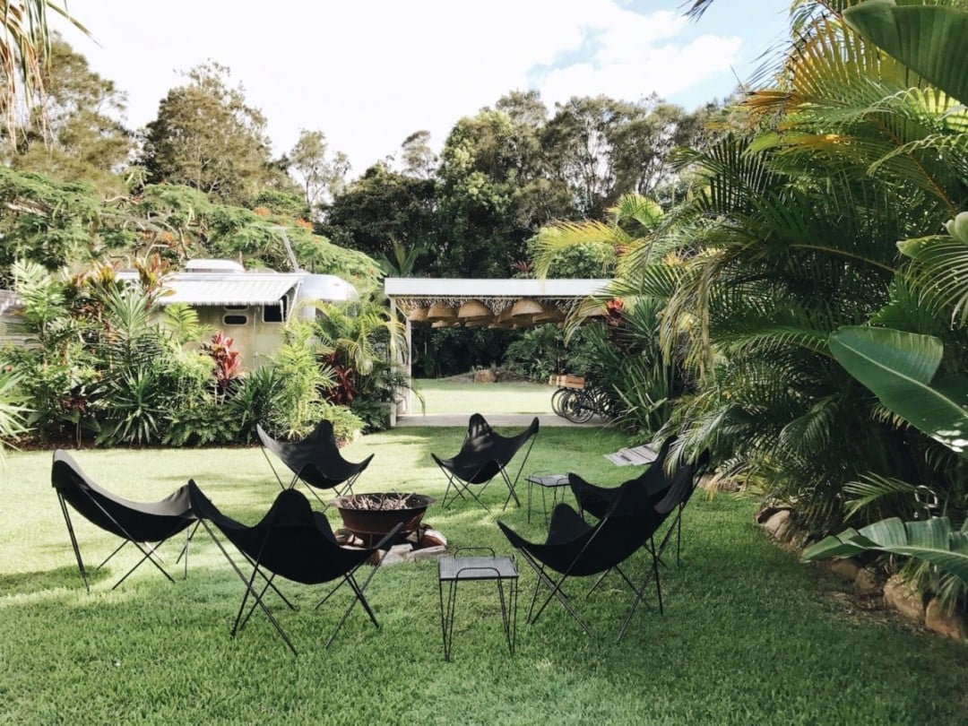 The Atlantic Byron Bay: Lifestyle Hotel Review - Live Like It\'s the ...