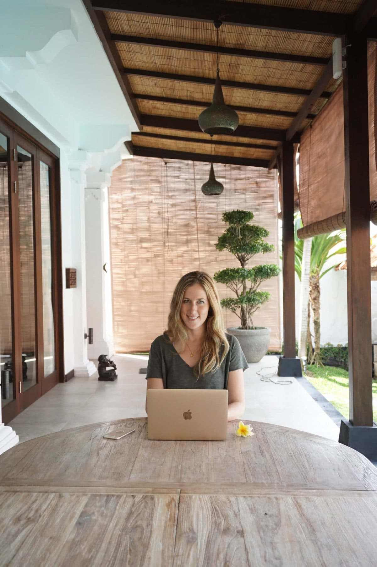 These productivity tips for digital nomads and bloggers will help you work less, so that you can enjoy the destinations you're visiting more.