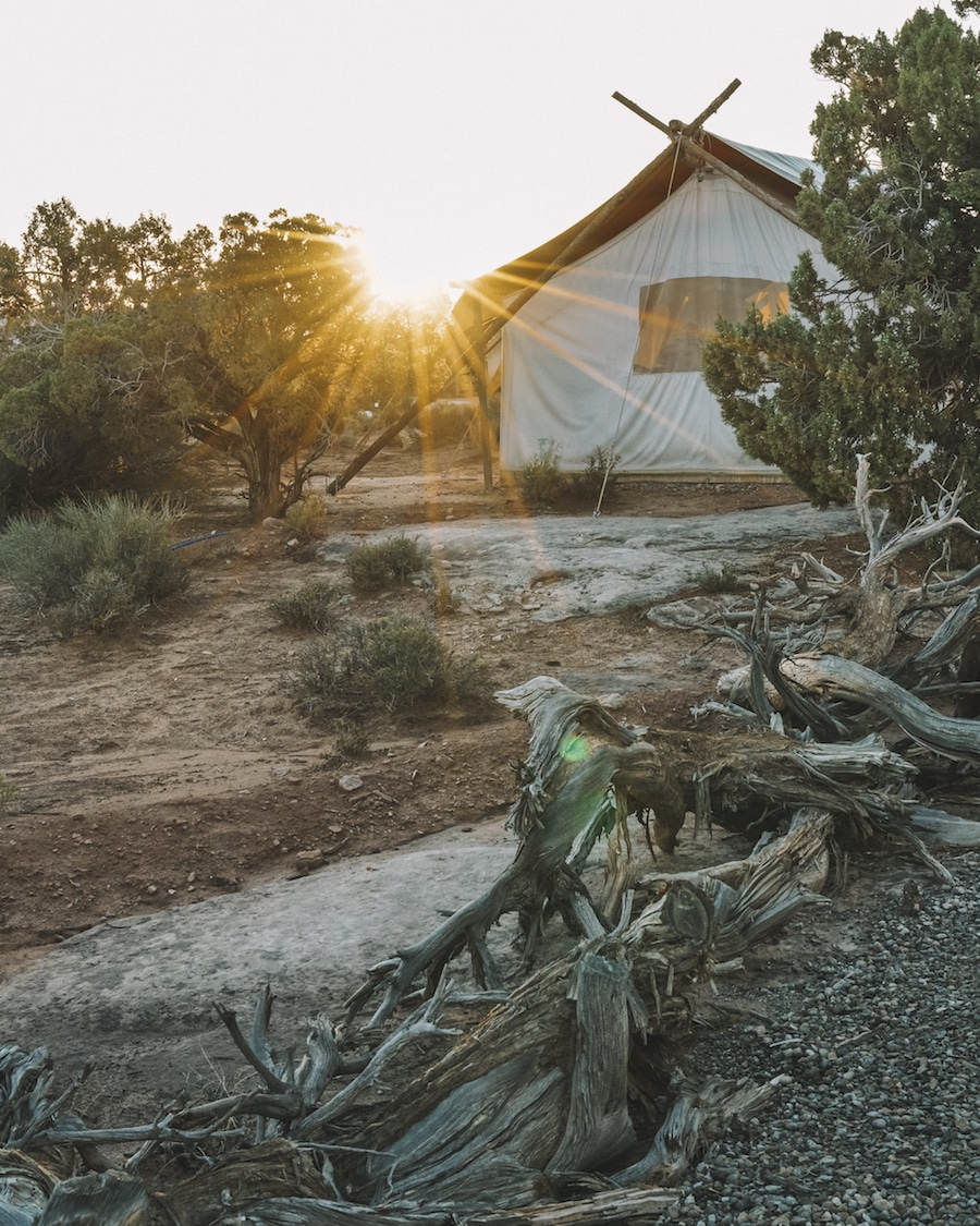 Moab, Utah: A Quick Guide on Where to Stay, Eat and Play