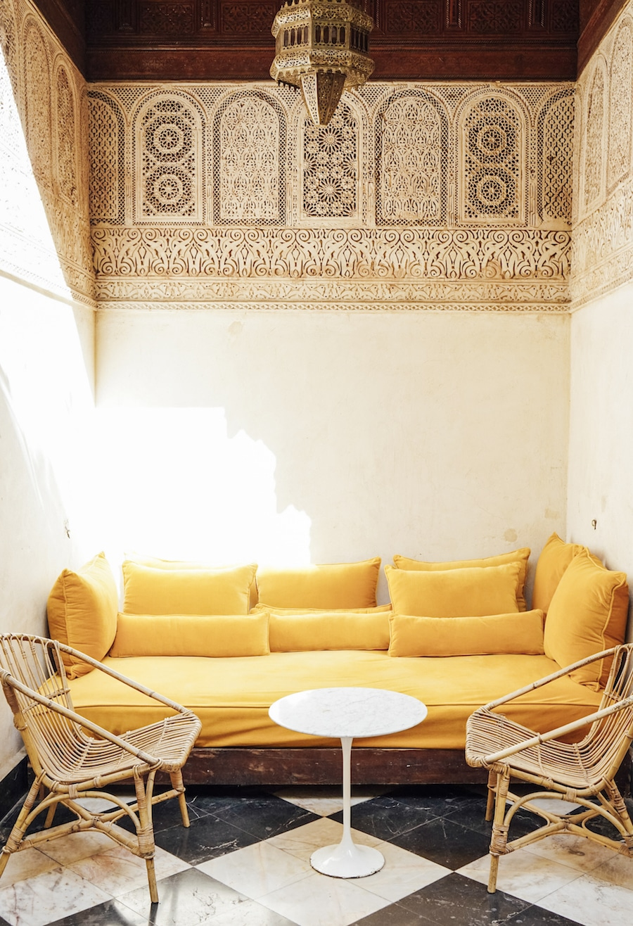 Planning a Trip to Morocco: For First Timers - Live Like It\'s the ...