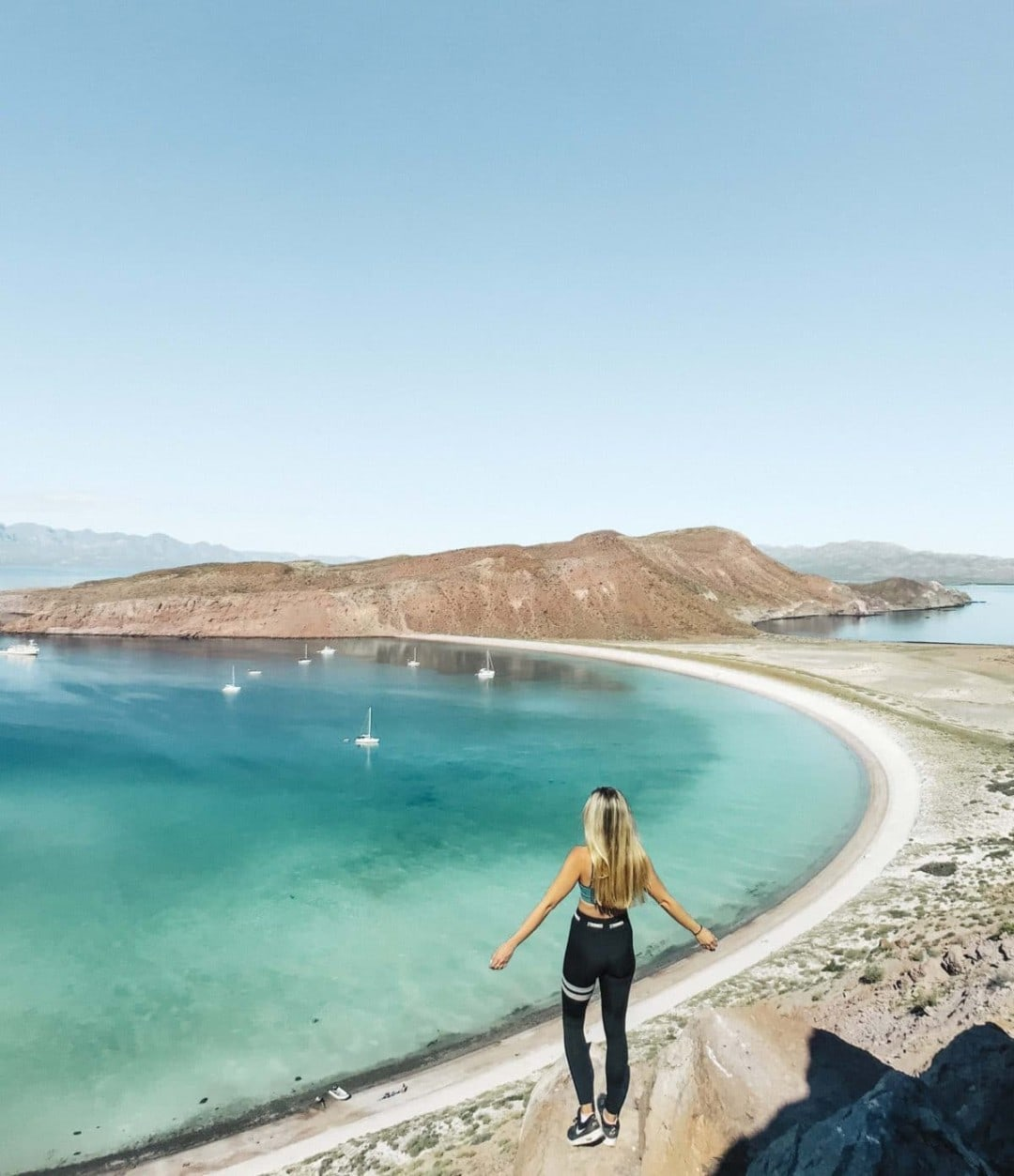 How to Travel More This Year: 15 Mindsets You Need to Adopt Now