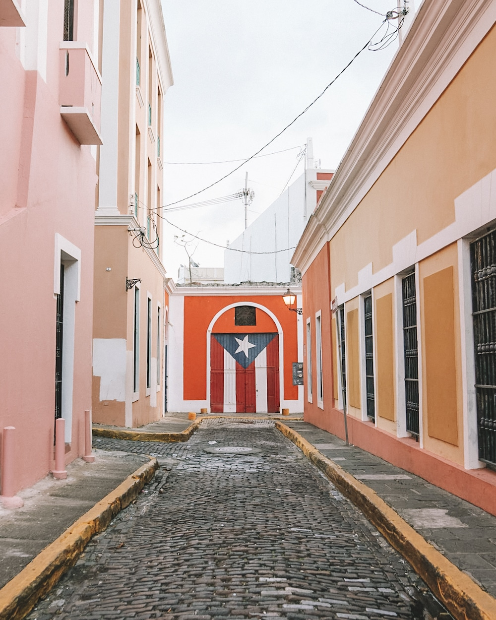 A Guide to Visiting San Juan, Puerto Rico After Hurricane Maria