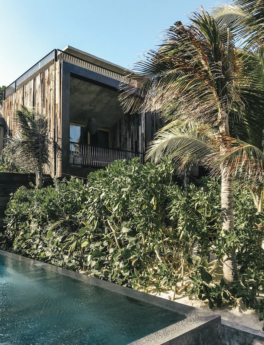 How to Decide Where to Stay in Tulum, Mexico
