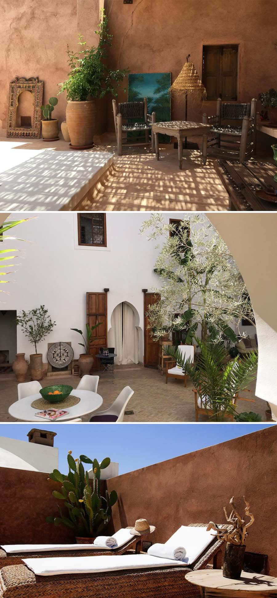 13 Stylish Riads in Marrakech to Book for Your Next Stay