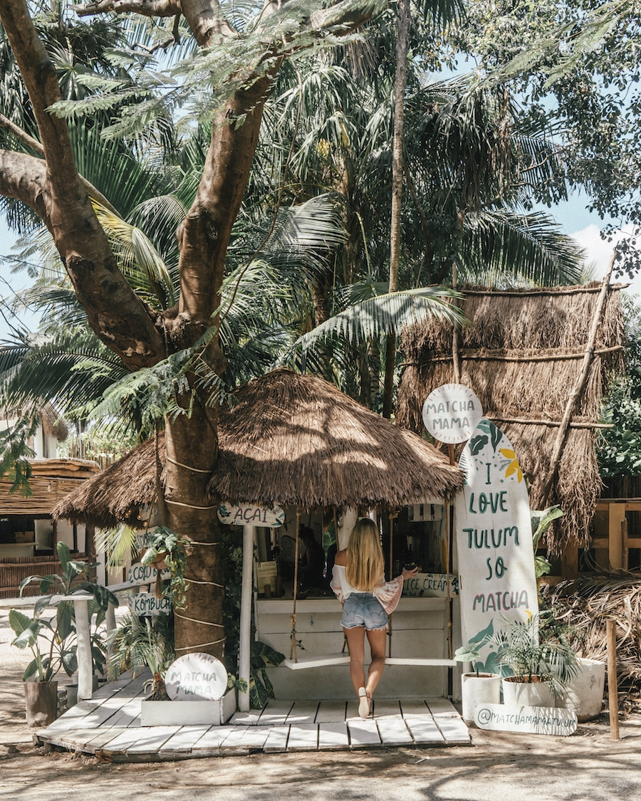 A Complete Guide To Tulum Mexico S