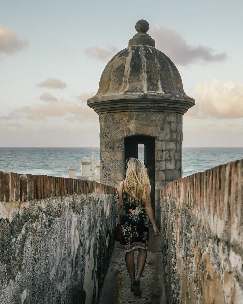 21 Photos to Inspire You to Visit Puerto Rico