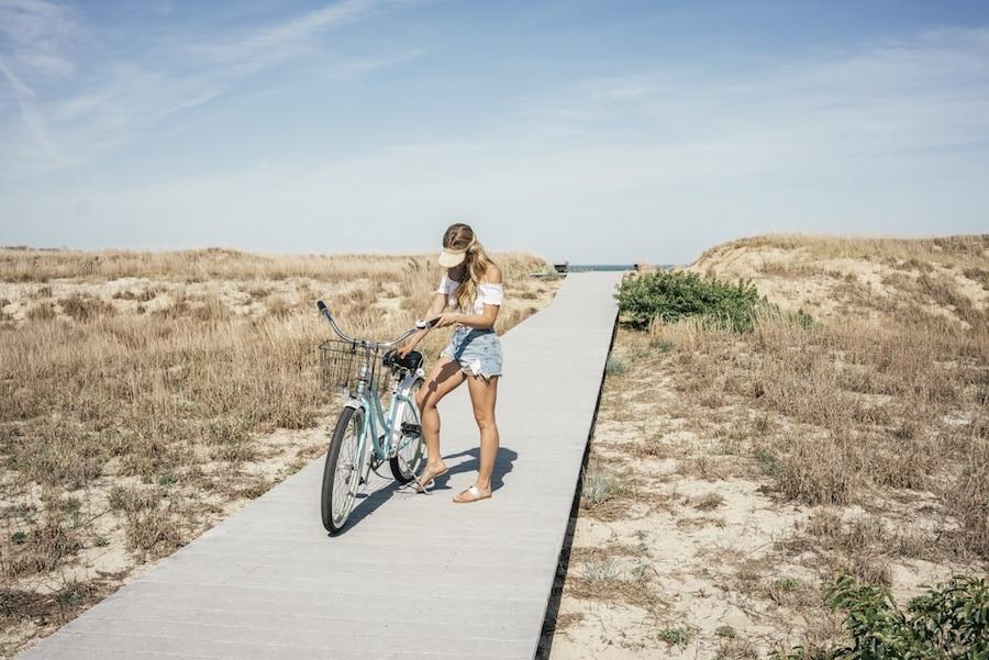 Virginia Beach Weekend Getaway