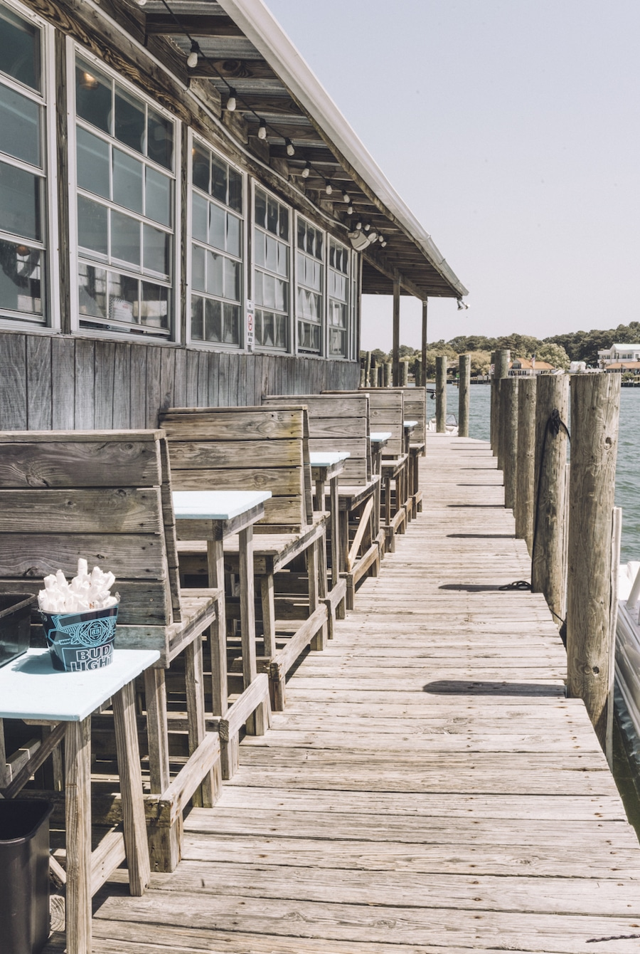 Why A Weekend Getaway In Virginia Beach Needs To Be On Your Travel Do List