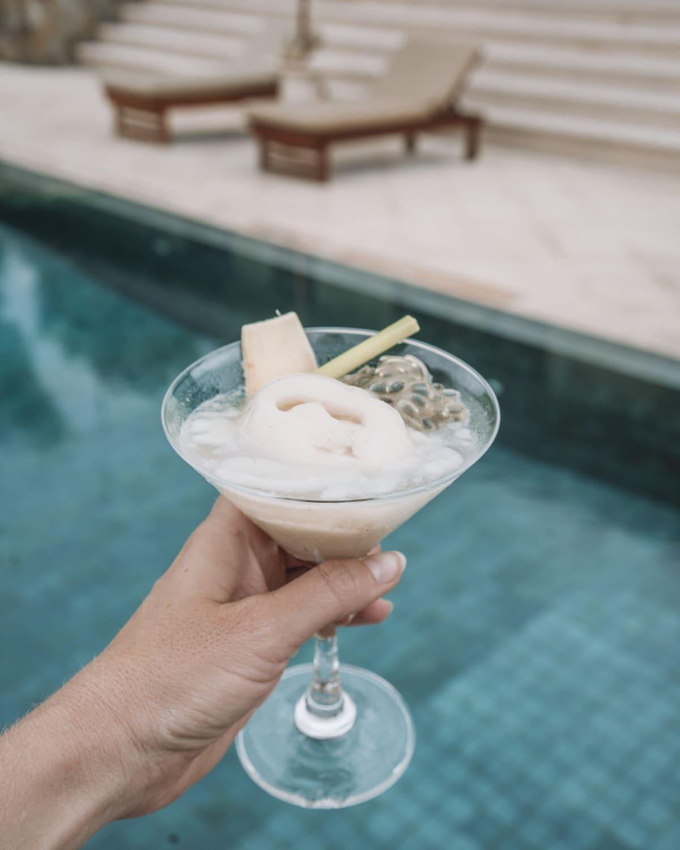 The Best Luxury Hotel on the East Coast of Bali: Meet Amankila