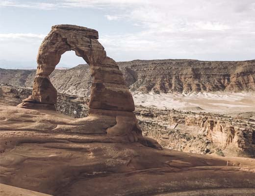 Southern Utah Road Trip Itinerary: 7 Essential Stops You Can't Miss