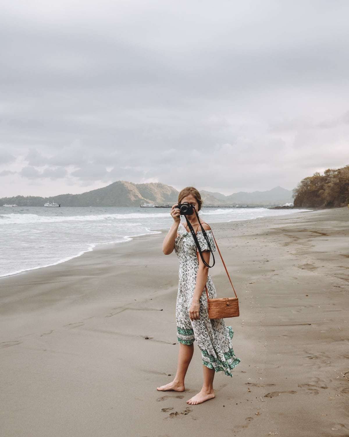 Two Years Into Travel Blogging: Lessons I've Learned and What My Life Really Looks Like!