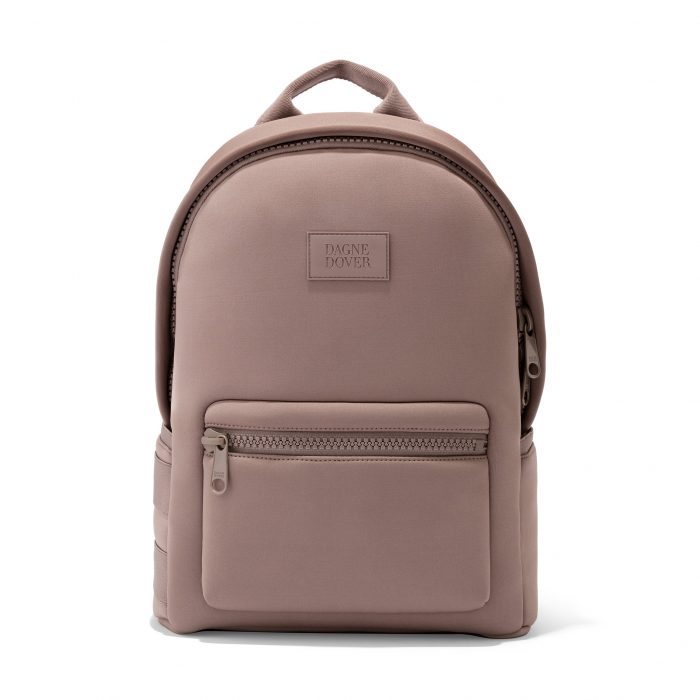 stylish camera bags for women - Dagne Dover