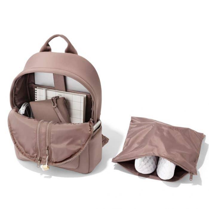 stylish camera bags for women- Dagne Dover