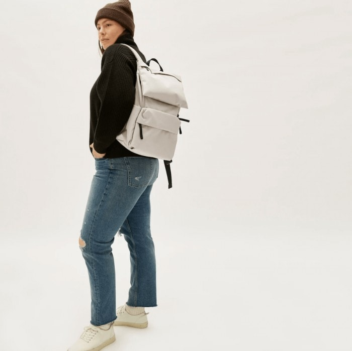 stylish camera bags for women - Everlane