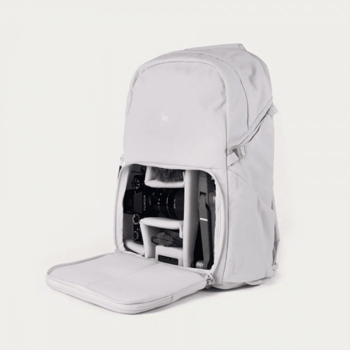 stylish camera bags for women - Moment bags