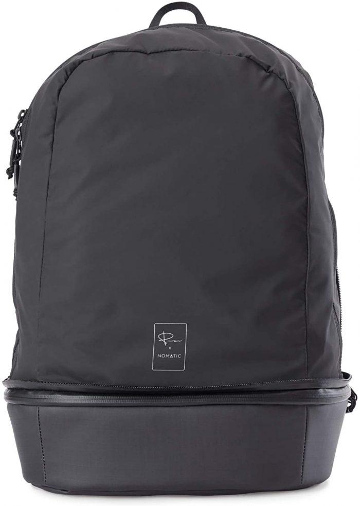 stylish camera bags for women - Nomatic