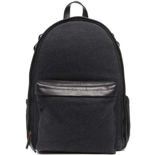 stylish camera bags for women - Ona big sur bag