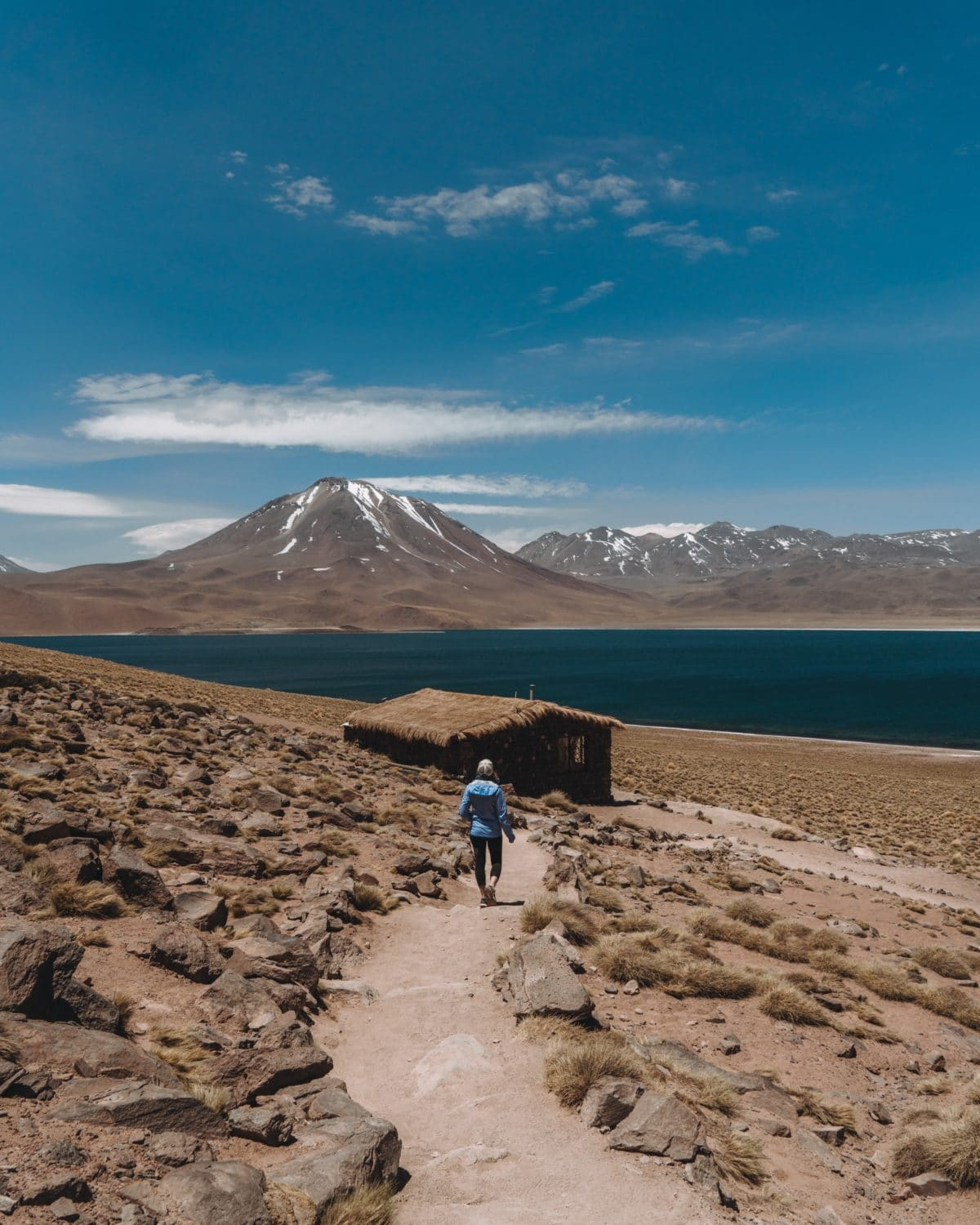 The Ultimate 6 Day San Pedro de Atacama Itinerary to Avoid Altitude Sickness | Atacama Desert Itinerary | Altitude sickness Chile | San Pedro de Atacama, Chile | How to get to San Pedro de Atacama | Altiplanic Lagoons Chile | Driest place on Earth | Chile travel tips | Chile travel itinerary | South America travel tips | Where to go in South America | Where to go in Chile | Where to go in San Pedro de Atacama | Best things to do in San Pedro de Atacama | Top desert vacations | Best South America trips |
