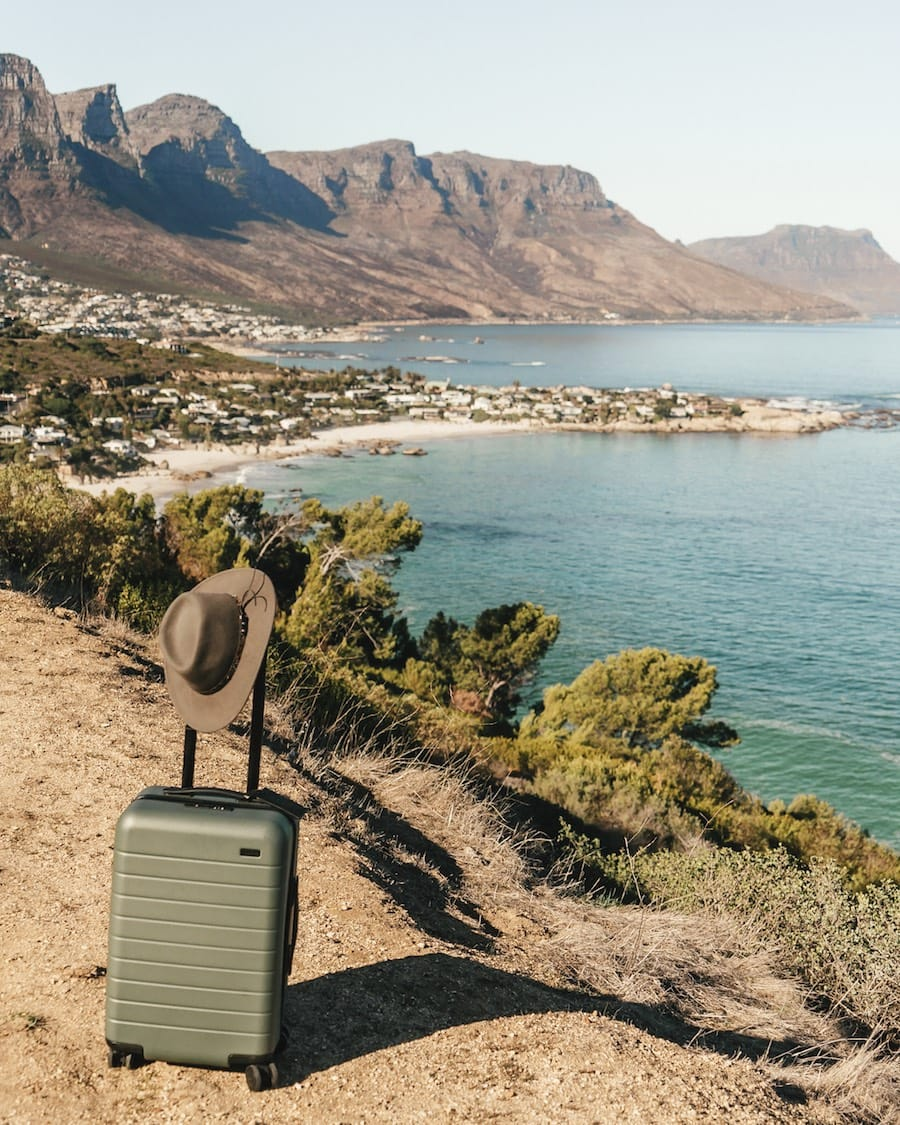 How to Travel More in 2019 (Actionable Tips and Tricks)! Determined to travel more in 2019? As someone who spends more time on the road than not, these are my top tips for adding more travel into your life.