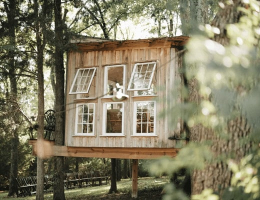 The Most Beautiful and Epic Airbnbs Worth Traveling For in 2019 | Epic Airbnb rentals | Most beautiful Airbnb rentals around the world | Coolest Airbnbs around the globe | Unique Airbnbs | Best Airbnbs to rent in 2019 | Airbnb design | Airbnb tips | Airbnb Ideas