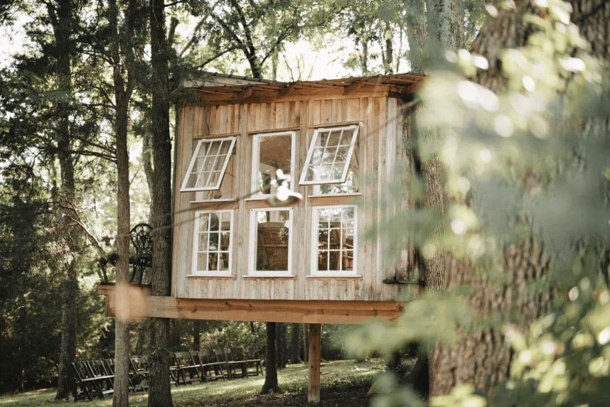 The Most Beautiful and Epic Airbnbs Worth Traveling For in 2019   Epic Airbnb rentals   Most beautiful Airbnb rentals around the world   Coolest Airbnbs around the globe   Unique Airbnbs   Best Airbnbs to rent in 2019   Airbnb design   Airbnb tips   Airbnb Ideas