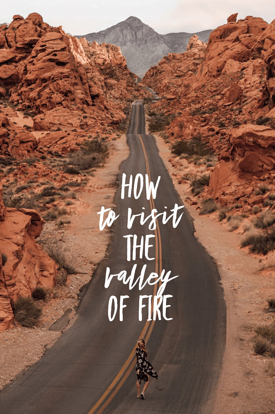 Valley of Fire, Nevada   Travel inspiration Nevada   What to do in Nevada   How to visit Valley of Fire   Valley of Fire USA   Valley of Fire state park   Valley of Fire guide   Valley of Fire photos  