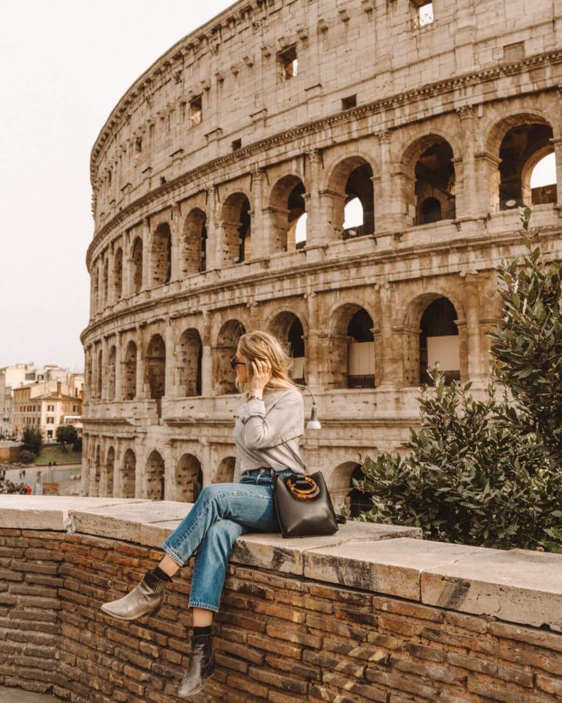 A Full Review of the Best Tours in Rome with City Wonders Best Rome tours | Rome, Italy | What to do in Rome | Vatican tours Rome | Walking tours Rome | Top things to do in Rome | Travel tips Rome | Rome itinerary | Best tour companies Europe
