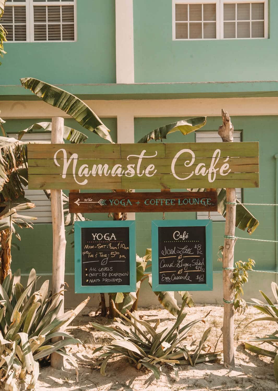 Things to do in Caye Caulker Caya Caulker guide   Belize travel   Belize tips   Caye Caulker tips   What to do in Belize   Where to go in Belize   Best food in Caye Caulker   Caye Caulker beach   How to get to Caye Caulker
