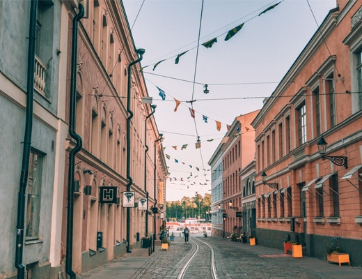 3 Day Helsinki Itinerary for First Timers-2